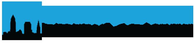 GCDS Logo