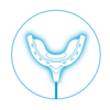 Activate Mouthpiece icon